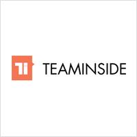 teaminside-200x200-artcile emploi