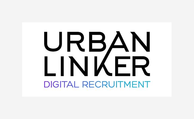urban linker - ban image a la une EMPLOI