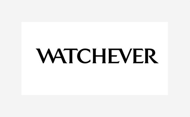 watchever-ban image a la une EMPLOI