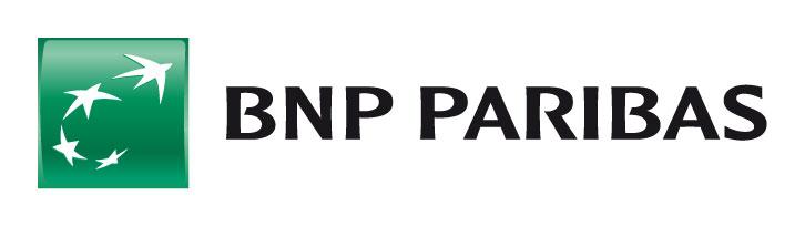 BNPP_BL_Q_RVB