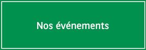 Banniere_BNPP-EVENEMENT