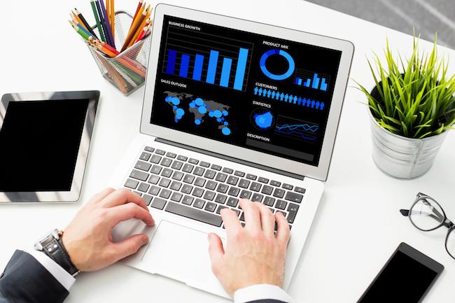 Photo de 10 conseils pour améliorer l'expérience client sur votre site web