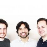 David-Finel-Jonas-Braoude-Armenak-Mayalian-sharepay