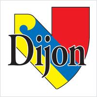 Dijon-200x200-artcile emploi