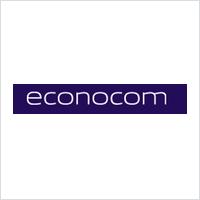 Econocom-200x200-artcile emploi