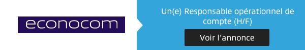 Econocom- Responsable opérationnel de compte (H_F) -bannière