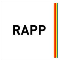Rapp_200_article_emploi
