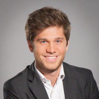 Ronald Gautruche