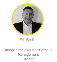Speaker Mailing Eric Barillan