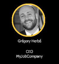 Speaker Mailing Gregory Herbe