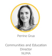 Speaker Mailing Perrine Grua