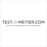Test un métier -200x200-artcile emploi