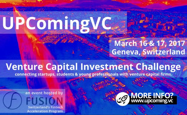 UPComingVC-Visuel-Frenchweb