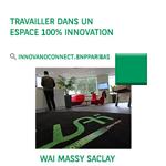 WAI_MassySaclay