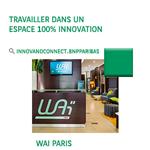 WAI_Paris