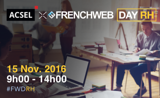 acsel-frenchweb-day-rh