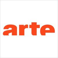 arte_200