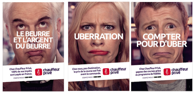 campagne-chauffeur-prive-nov2016