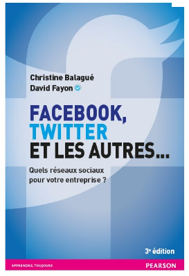 christine-balague-david-fayon-2016