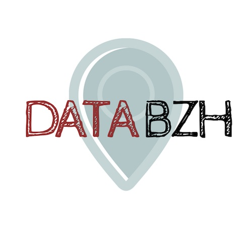 colin-fay-data-bzh-2016