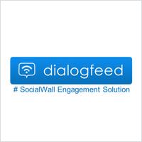 dialogfeed_200