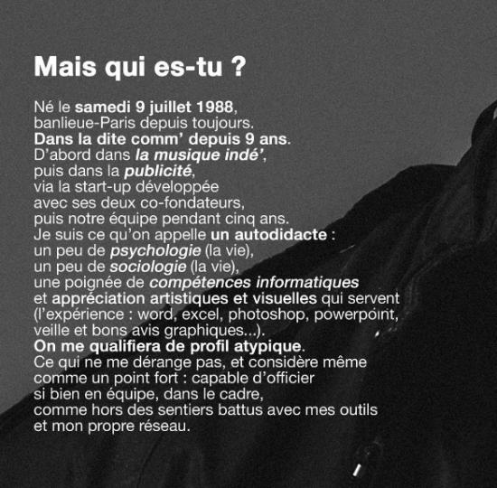 etienne-martin-2016