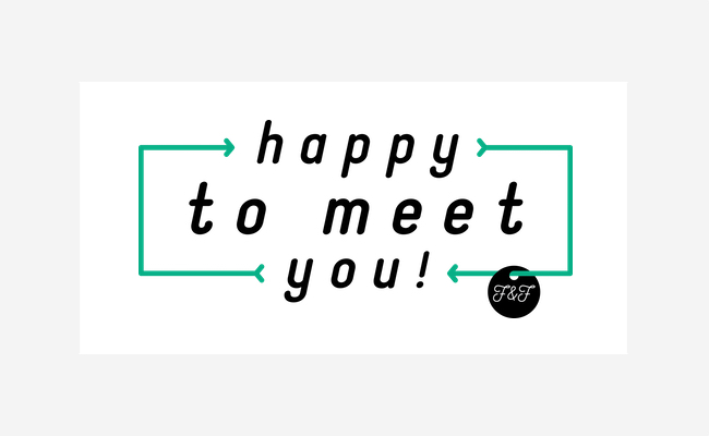 Photo de [EMPLOI] Happy to meet you, LeBonCoin, Digital Local… Les offres d'emploi #Sales de la semaine