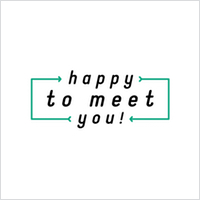 happytomeetyou-200x200-artcile-emploi