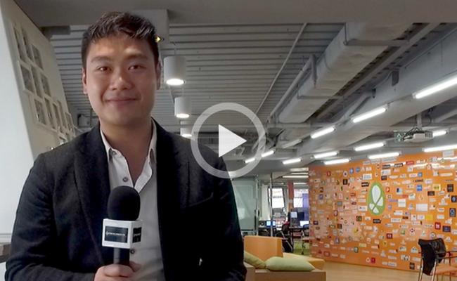 Photo de Conseils d'entrepreneurs chinois aux Français pour s'internationaliser