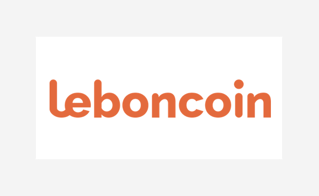 Emploi le bon coin meetic urban linker aravati page - Offre d emploi office manager ile de france ...