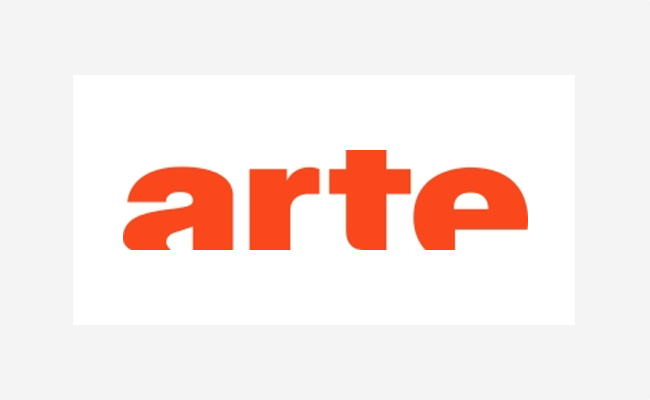 logo-arte-EMPLOI