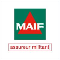 maif-200x200-artcile emploi
