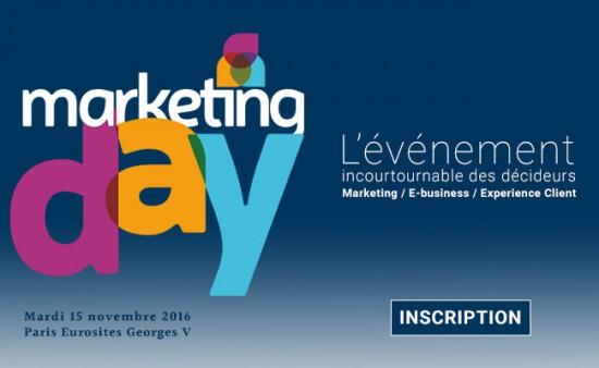 marketing_day_french_web_650x400