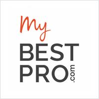 mybestpro-200x200-artcile emploi