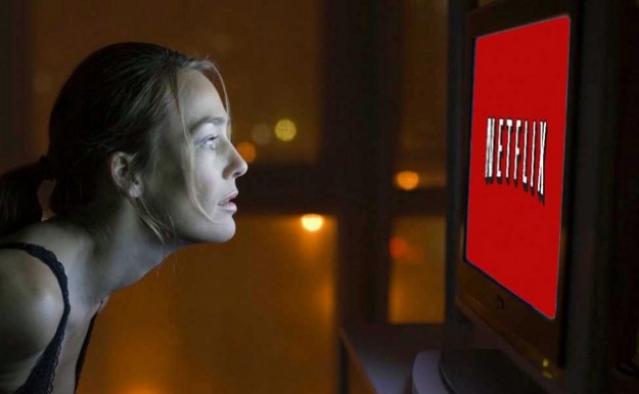 Photo de Joue-la comme Netflix grâce au Strategic Narrative