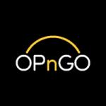 opngo-2016
