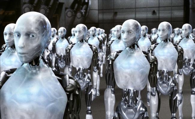 Photo de Pourquoi l'intelligence artificielle ne signe pas la fin de l'humanité