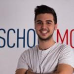 shannon-picardo-schoolmouv-2016