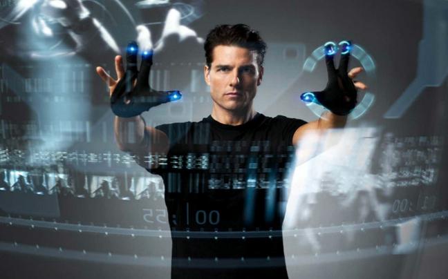 Photo de Comment la réalité augmentée et la VR s'invitent dans la publicité mobile de demain