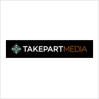 takepartmedia_emploi_200