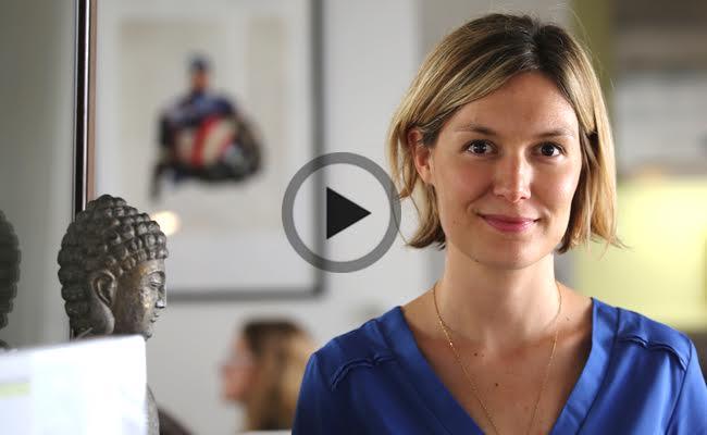 Photo de Medtronic lance Guardian Connect pour alléger le quotidien des patients diabétiques