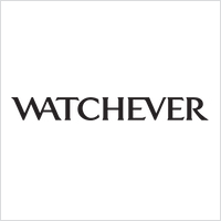 watchever_200