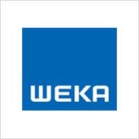 weka-200x200-artcile emploi