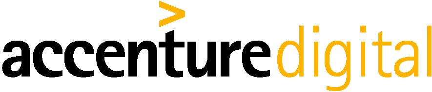 Logo brochure