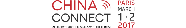 China-Connect
