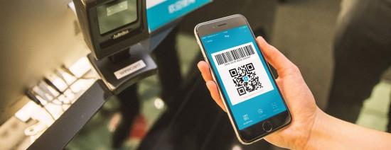 Daxue Conseil - Alipay -paiement en ligne en Chine