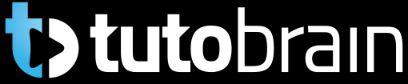 TUTOBRAIN Logo