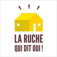 laruchequiditoui_200