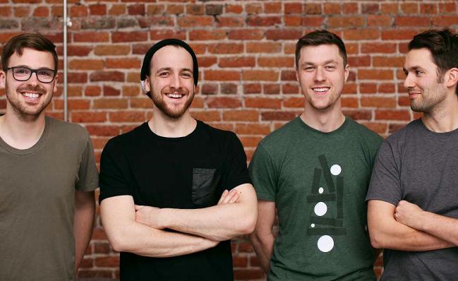 Photo de Missive veut transformer le mail en outil collaboratif