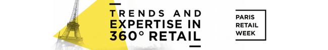 paris-retail-week